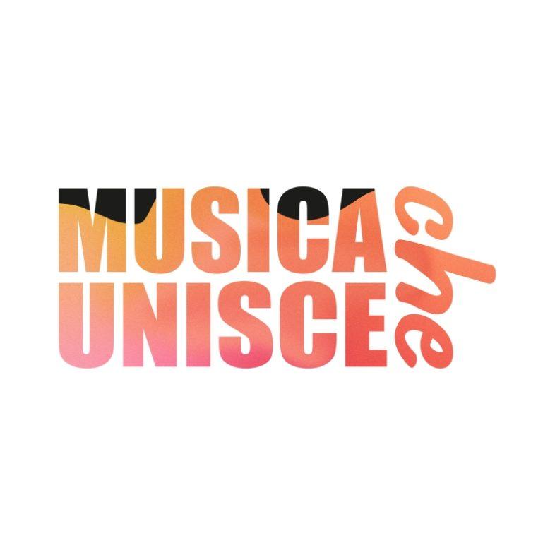 In 4 milioni per la Musica che unisce