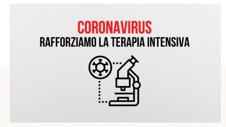 CHIARA FERRAGNI E FEDEZ organizzano una raccolta fondi per l'Ospedale San Raffaele di Milano