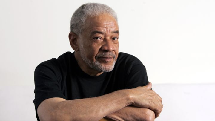 Playlist: BILL WITHERS indimenticabile anima R&B
