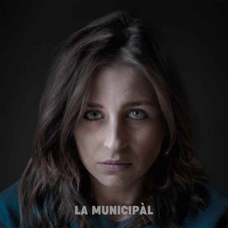 """""""Canzone d'addio/Che cosa me ne faccio di noi"""": il doppio singolo de LA MUNICIPAL"""