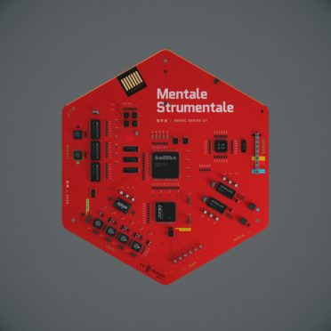 Subsonica Mentale Strumentale Cover