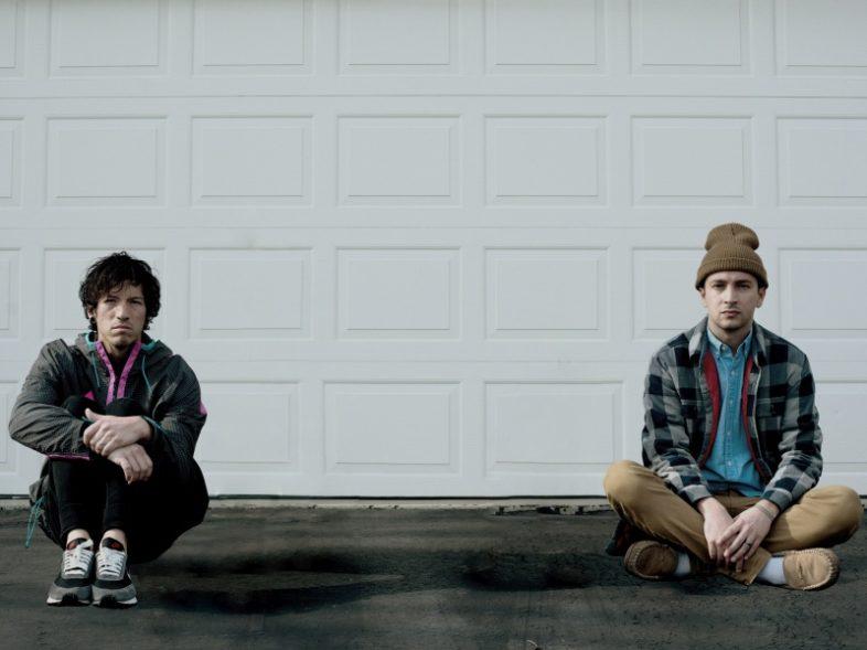 """TWENTY ONE PILOTS nuovo singolo e un nuovo video: """"Level of Concern"""""""