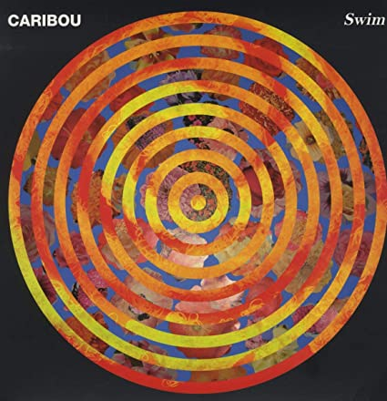 Recensione: CARIBOU – Swim