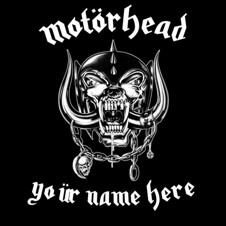 """MOTÖRHEAD – un nuovo sito per i 40 anni di """"Ace Of Spades"""""""