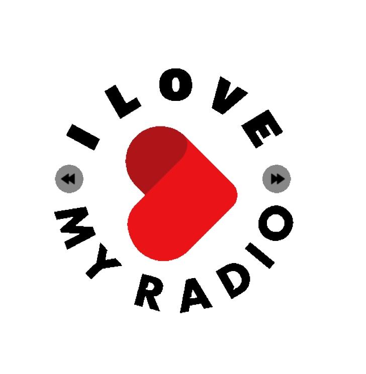 I LOVE MY RADIO: le radio si uniscono e 10 grandi artisti della musica italiana interpretano 10 cover eccezionali