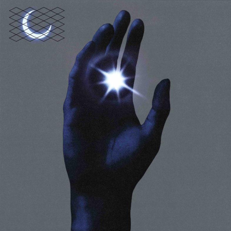 """MAHMOOD e MASSIMO PERICOLO insieme in """"Moonlight popolare"""""""