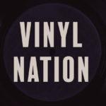 vinylnationfilmdotcom