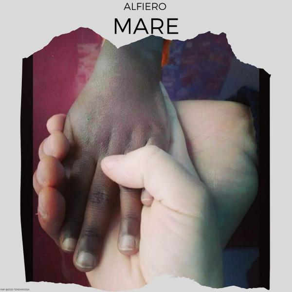 Alfiero_cover_mare