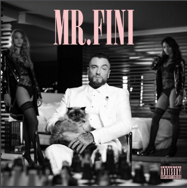 Recensione: GUE PEQUENO – Mr. Fini