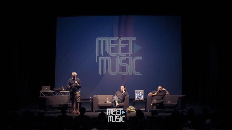 Parte il MINI MEETs MUSIC CONTEST in cerca di giovani talenti
