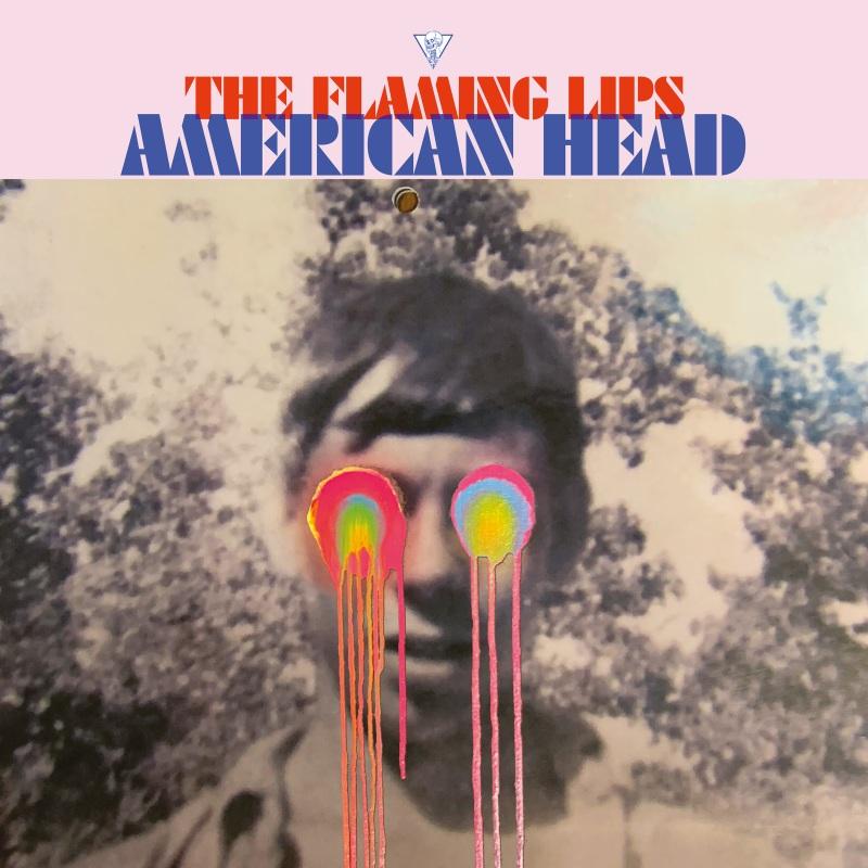 The-Flaming-Lips-cd-2020.jpg