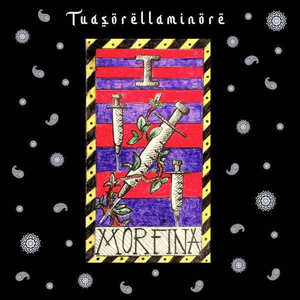 Morfina_cover_Tuasorellaminore