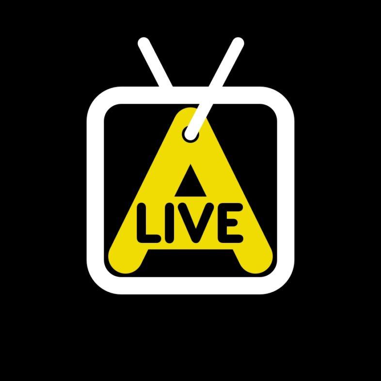 A-LIVE la piattaforma di streaming: in programma Heroes e i Lacuna Coil