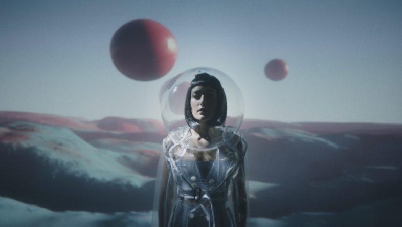 "Video: LEVANTE – ""Sirene"""