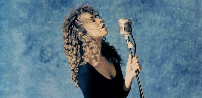 Mariah Carey duetta con Lauryn Hill nell'inedito