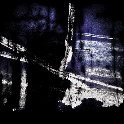 "Recensione: CABARET VOLTAIRE – ""Shadow of Fear"""