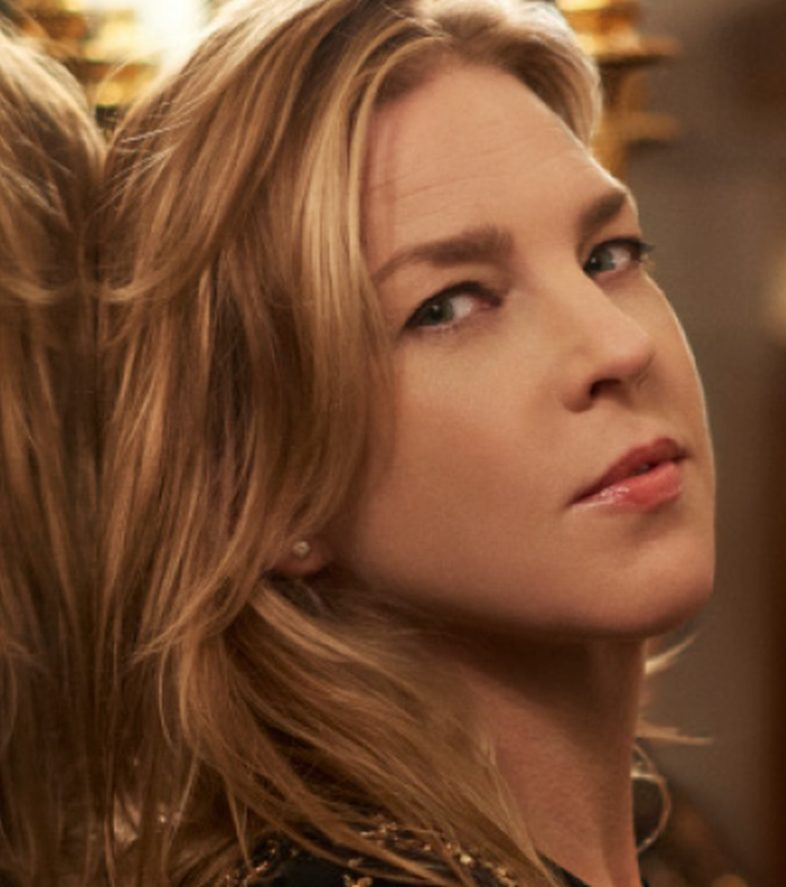 "DIANA KRALL ""This Dream of You"" il nuovo album"