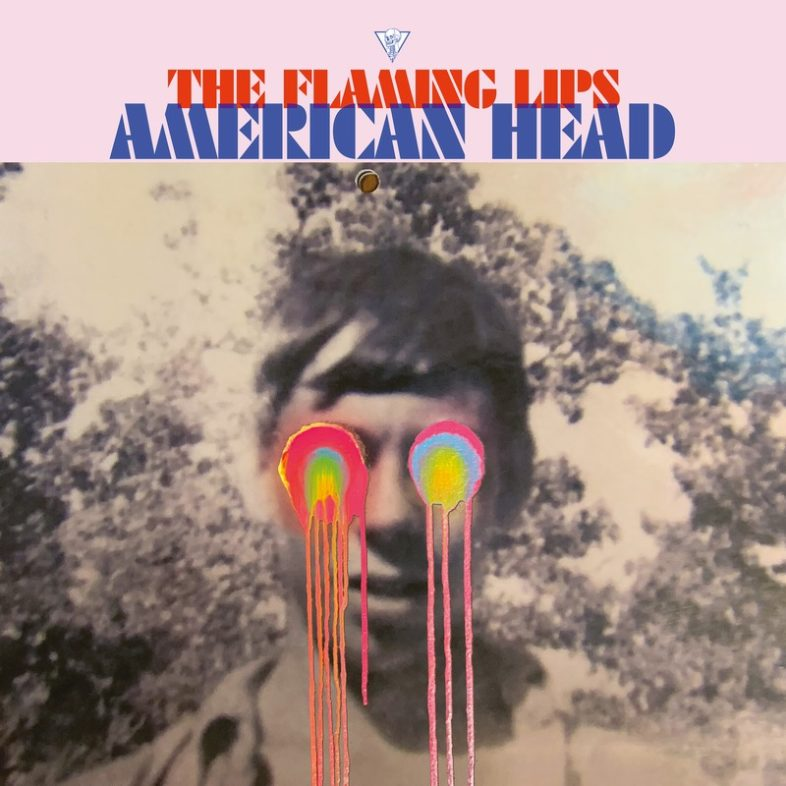 "Recensione: THE FLAMING LIPS – ""American Head"""