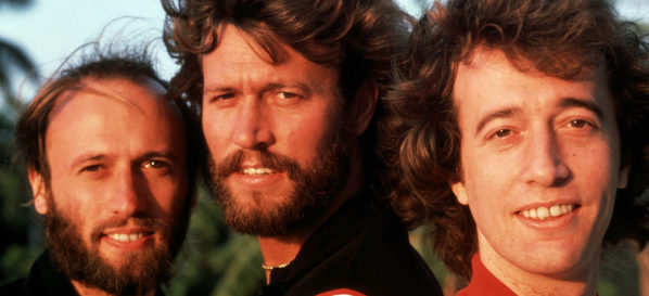 """THE BEE GEES: """"How Can You Mend A Broken Hear"""", il primo documentario sulla band"""