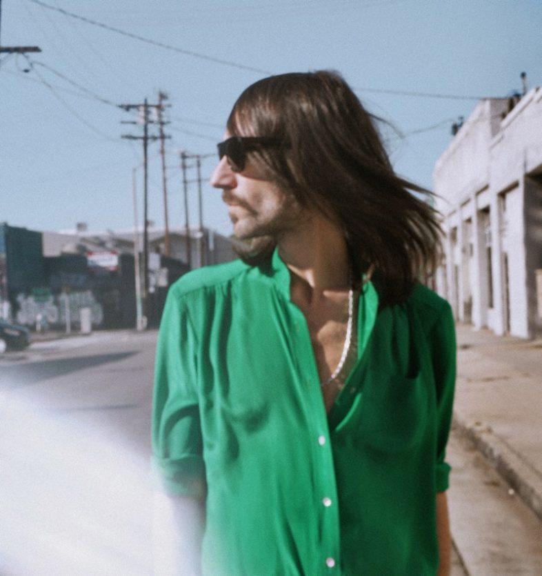 Video e Testo: FRANCESCO BIANCONI – Certi Uomini