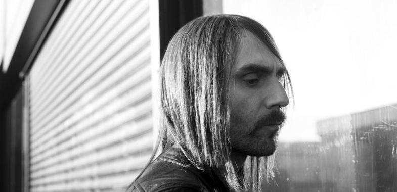 Video-Intervista – FRANCESCO BIANCONI: a quasi cinquant'anni mi sarebbe piaciuto fare un disco così!