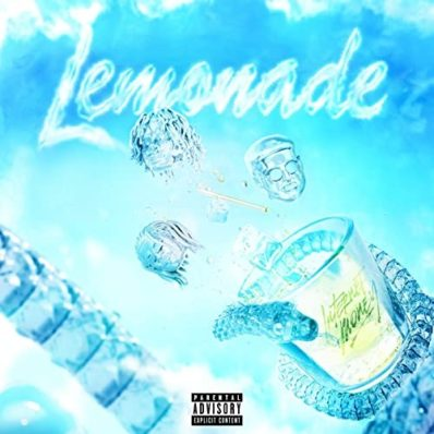 UK SINGLES: N.ro 1 <br>INTERNET MONEY/GUNNA/TOLIVER – Lemonade