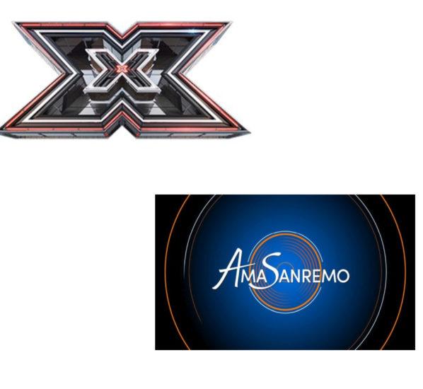 X FACTOR vs. AMASANREMO: le pagelle della serata