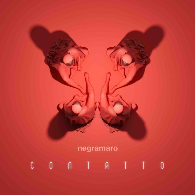 """Recensione: NEGRAMARO – """"Contatto"""""""