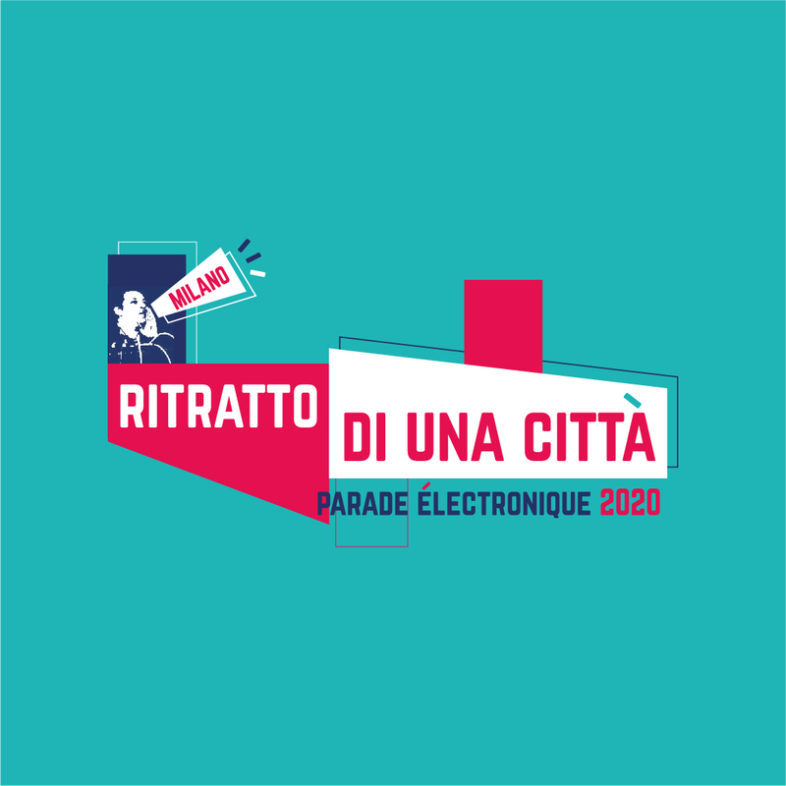 PARADE ELECTRONIQUE 2020 in due eventi in streaming