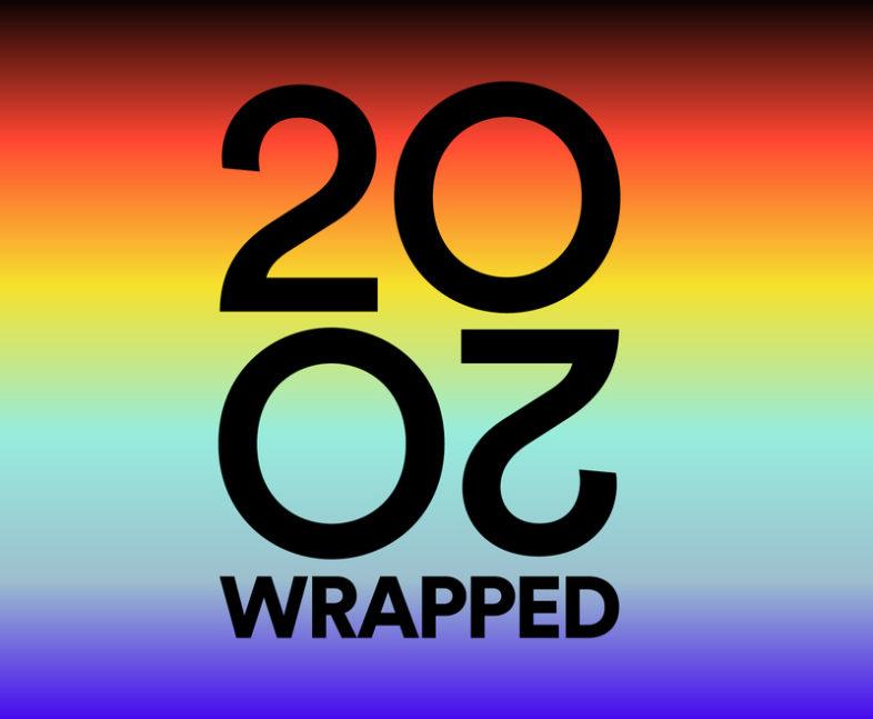 Le Classifiche 2020 di Spotify:  THA SUPREME l'artista italiano più ascoltato. BAD BUNNY a livello mondiale