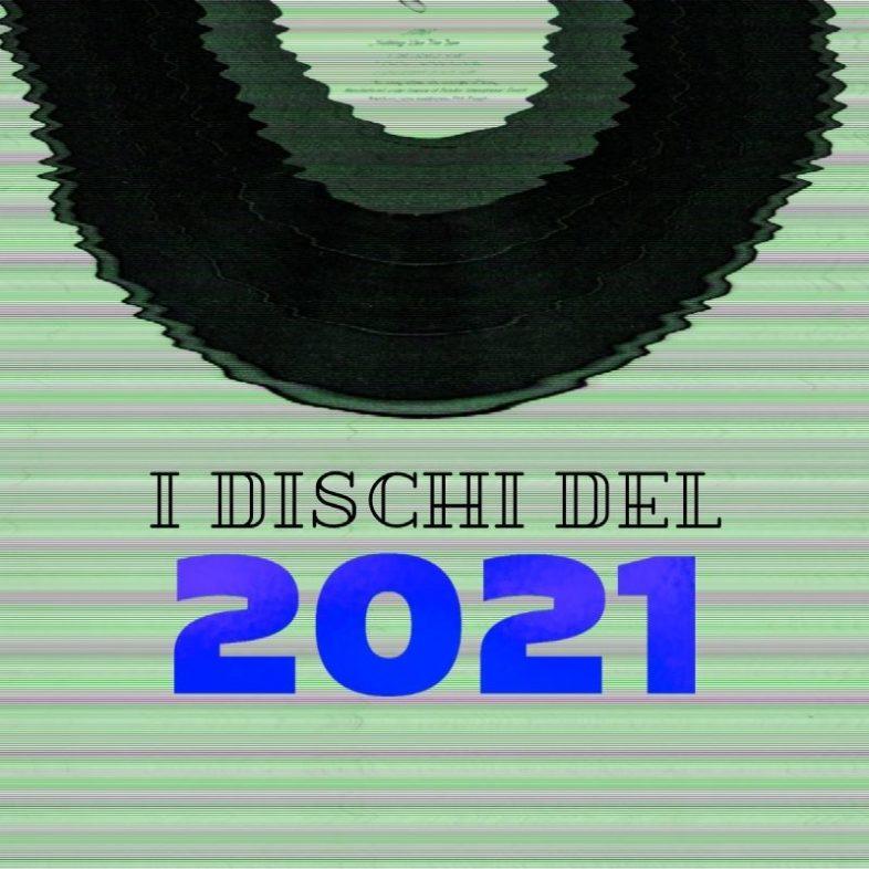 I 101 album internazionali più attesi in uscita nel 2021