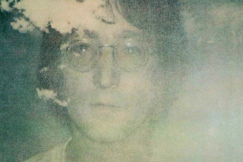 Playlist: 40 anni senza JOHN LENNON