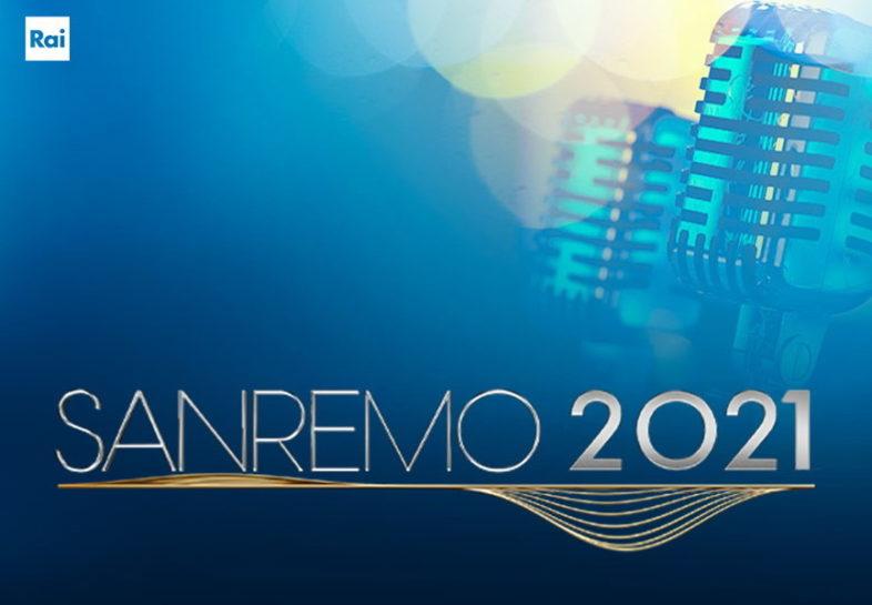 SANREMO 2021: ELODIE, ACHILLE LAURO e IBRA faranno parte del cast