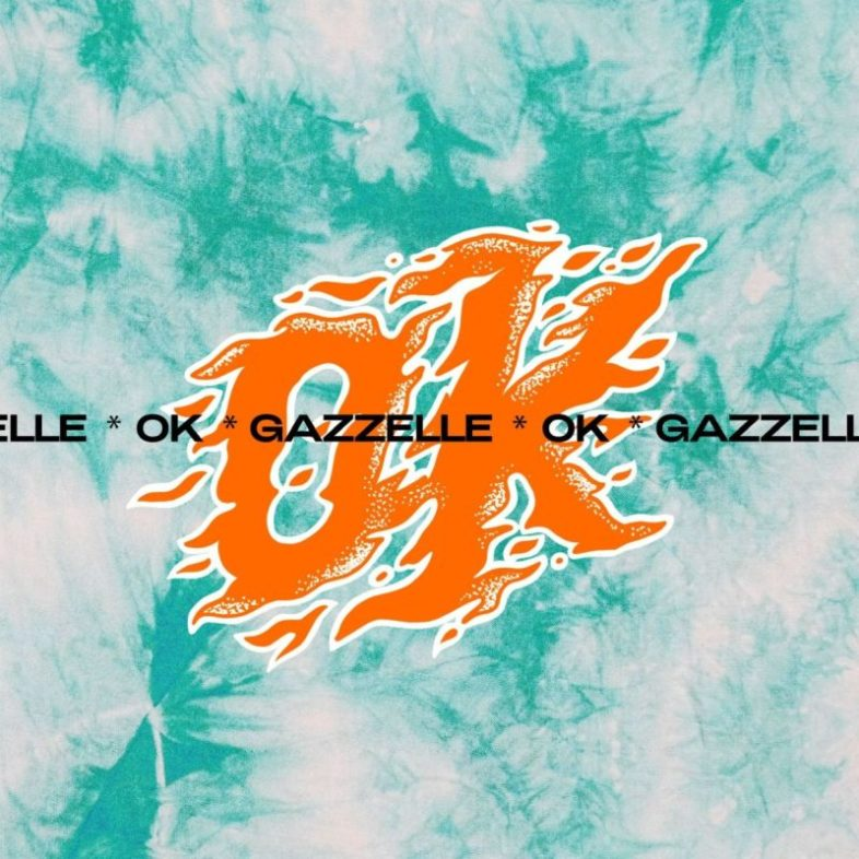 "Recensione: GAZZELLE – ""Ok"""