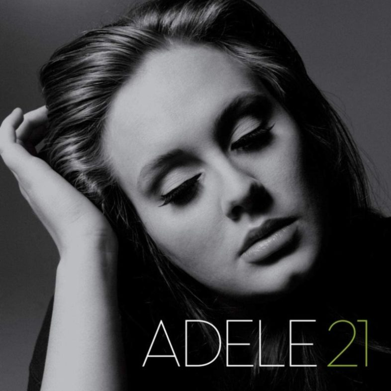 "Recensione: ADELE – ""21"""