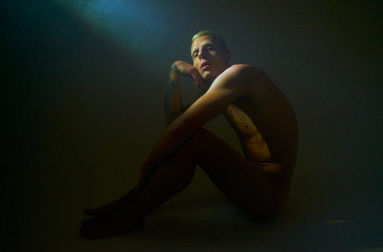 """BOSS DOMS è """"Pretty Face"""" il suo nuovo singolo feat. Kyle Pearce"""