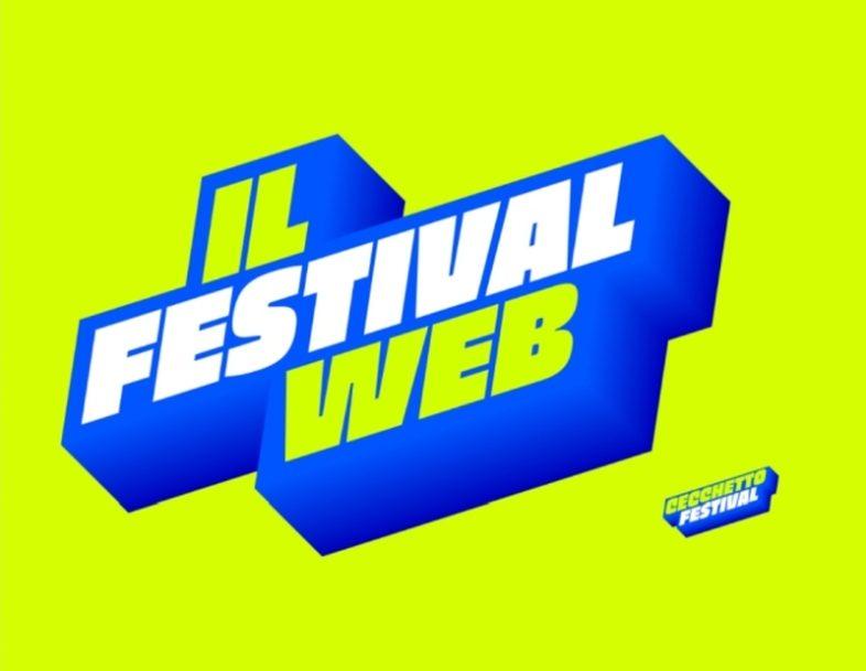 FESTIVALWEB di Claudio Cecchetto ecco i primi 12 nomi degli artisti in gara