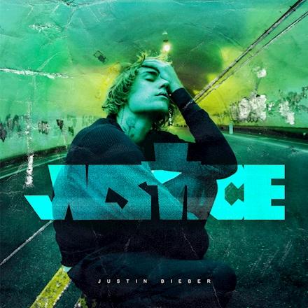 "RECENSIONE: JUSTIN BIEBER – ""Justice"""