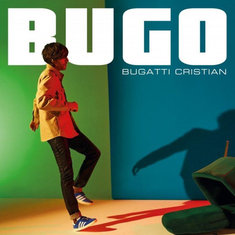 """RECENSIONE: BUGO – """"Bugatti Cristian"""""""