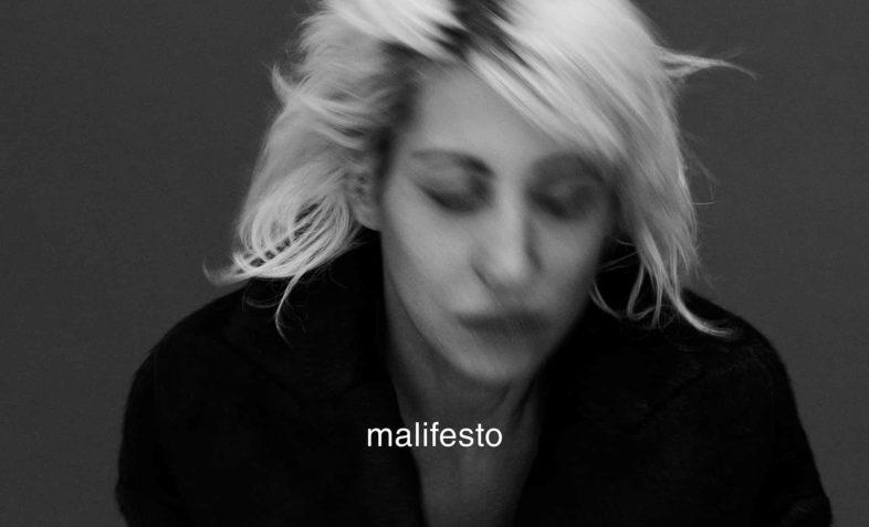 """RECENSIONE: MALIKA AYANE – """"malifesto"""""""