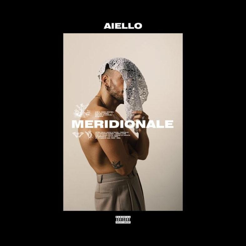 """Recensione: AIELLO – """"Meridionale"""""""