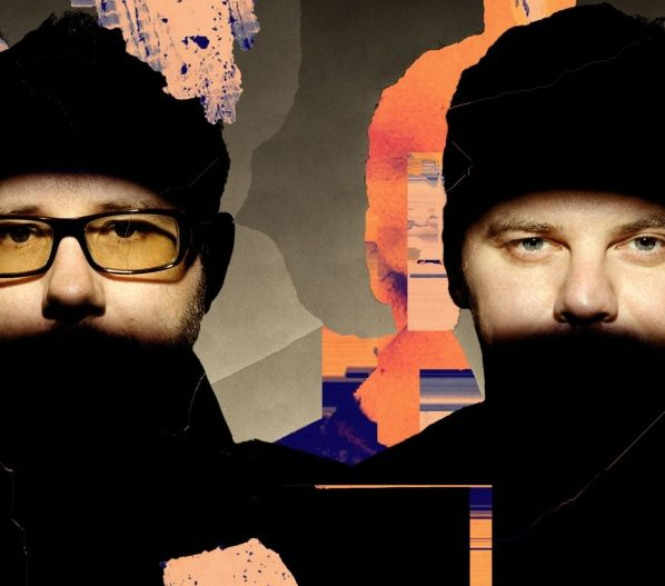 "THE CHEMICAL BROTHERS tornano con ""The Darkness That You Fear"""