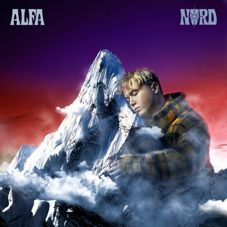 """RECENSIONE: ALFA – """"Nord"""""""