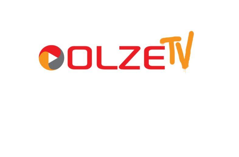 Nasce OLZEMUSIC TV. La nuova piattaforma per la musica