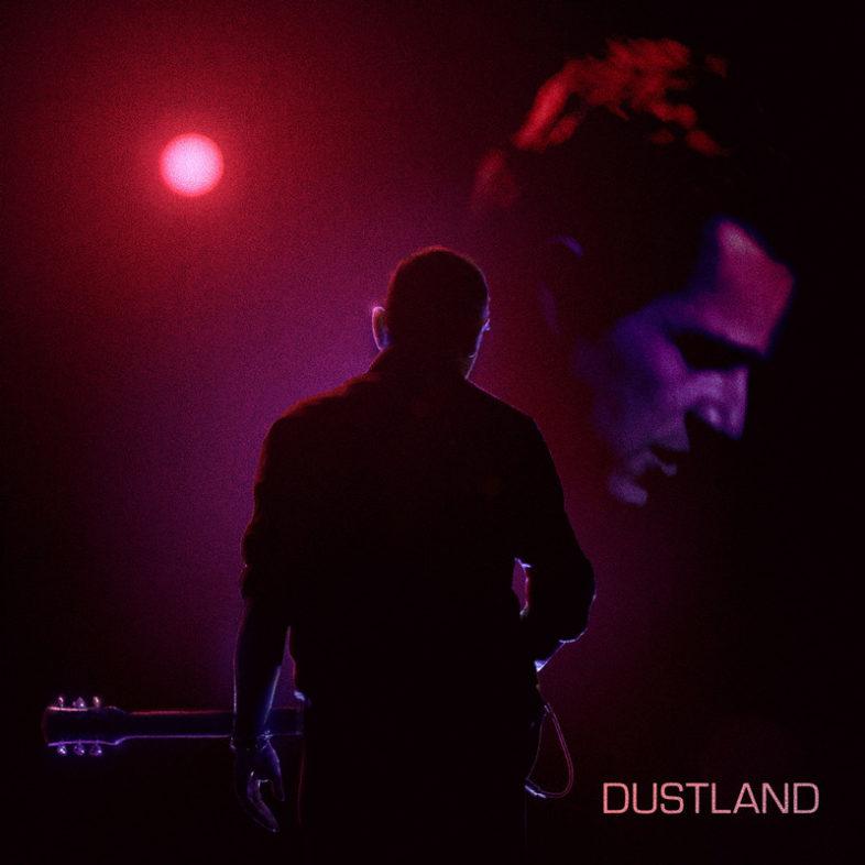 "Ascolta i THE KILLERS insieme a BRUCE SPRINGSTEEN nel duetto ""Dustland"""