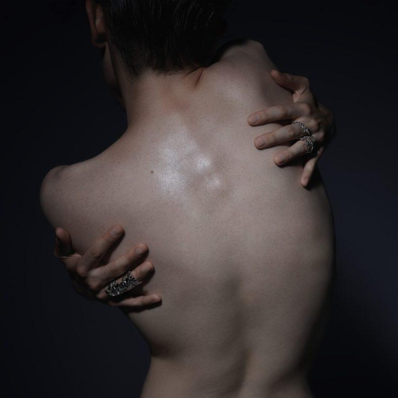"""MICHELE BRAVI e SOPHIE AND THE GIANTS insieme per il singolo """"Falene"""""""