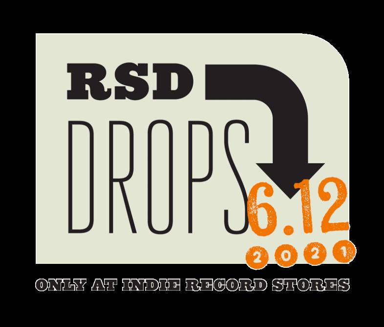 RECORD STORE DAY 2021: tassativo entrare in un negozio di dischi