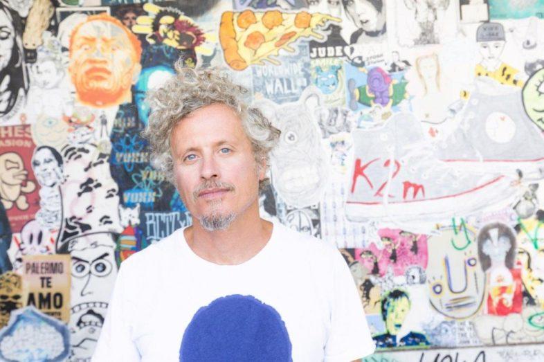 Intervista – NICCOLÒ FABI: Il mio concerto è un'isola felice