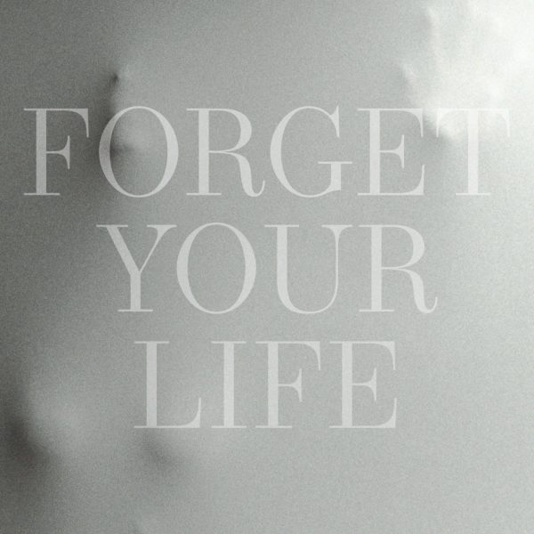 cover_ForgetYourLife_Bento
