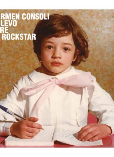Cover_VolevoFareLaRockstar